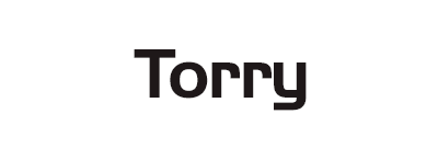 Tomate Torry